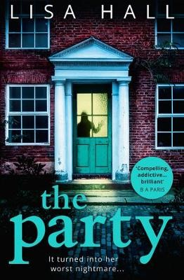 The Party -