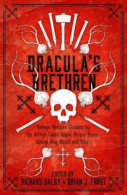 Dracula's Brethren -