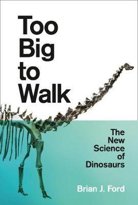 Too Big to Walk - pr_160806