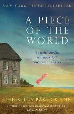 A Piece of the World -