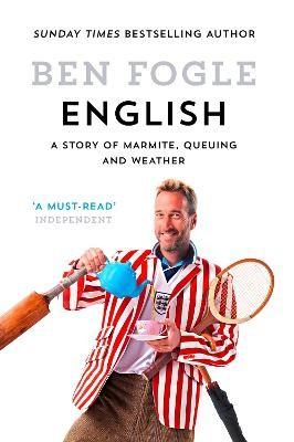 English -
