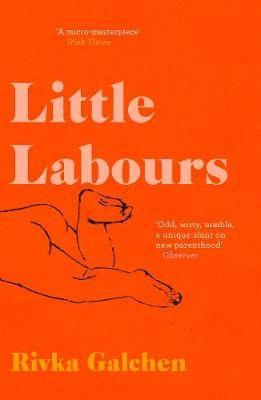 Little Labours -
