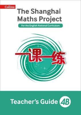 Teacher's Guide 4B - pr_18716