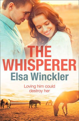The Whisperer -