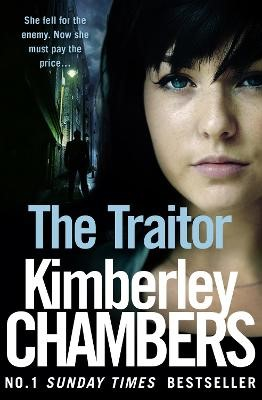 The Traitor -