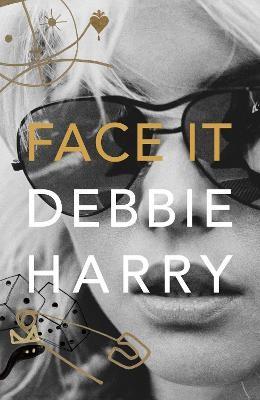Face It - pr_186204