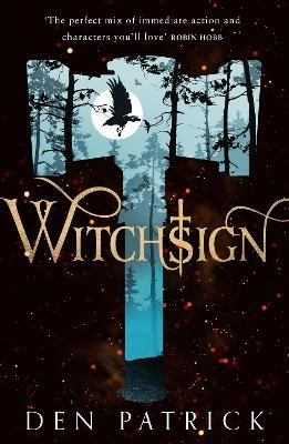Witchsign -