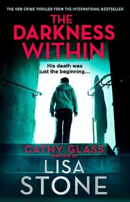 The Darkness Within -