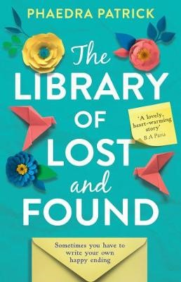 The Library of Lost and Found - pr_484