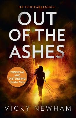 Out of the Ashes -