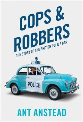 Cops and Robbers -