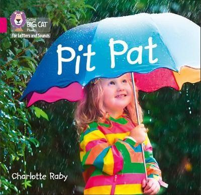 Pit Pat -