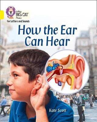 How the Ear Can Hear - pr_19041