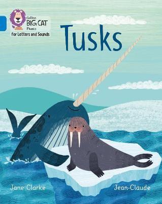 Tusks -
