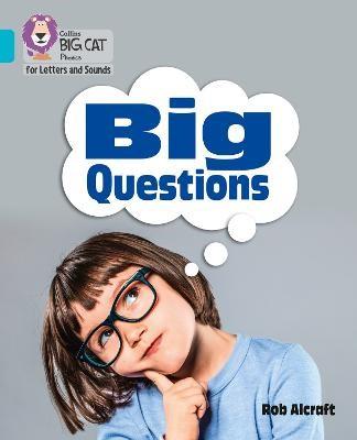 Big Questions -