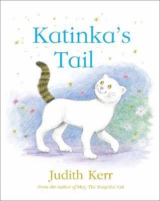 Katinka's Tail -