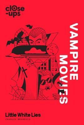 Vampire Movies -