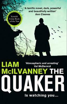 The Quaker - pr_313224