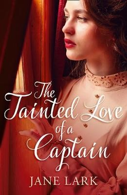 The Tainted Love of a Captain -