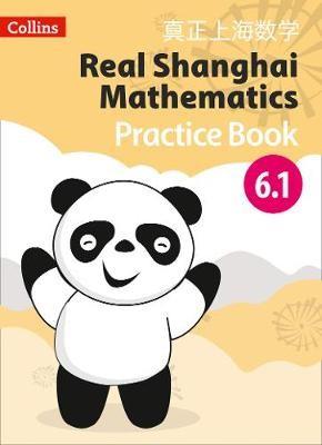Pupil Practice Book 6.1 - pr_236809