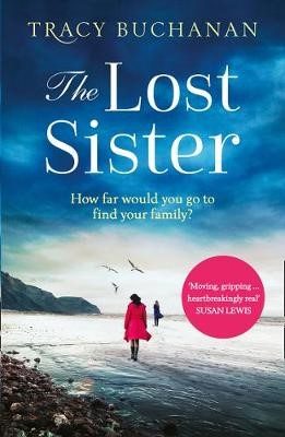 The Lost Sister -