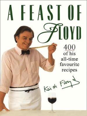 A Feast of Floyd -