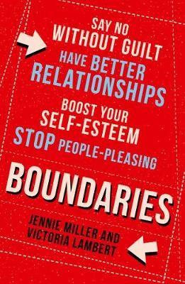 Boundaries - pr_113549