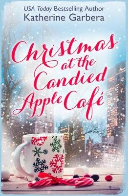 Christmas at the Candied Apple Cafe -