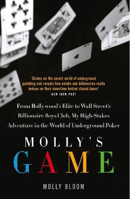 Molly's Game - pr_19112