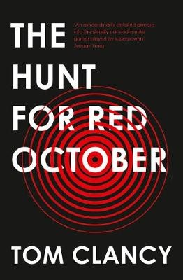 The Hunt for Red October -