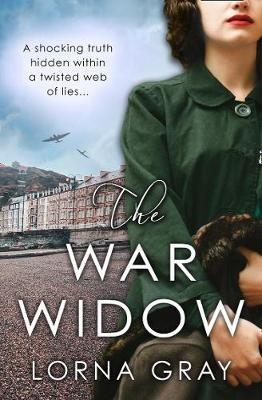 The War Widow -