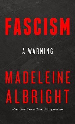 Fascism -