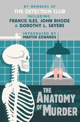 The Anatomy of Murder -