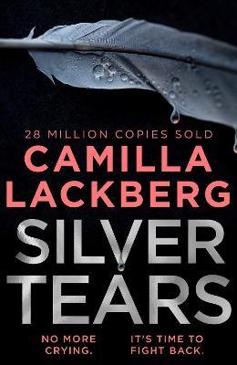 Silver Tears -