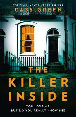 The Killer Inside -