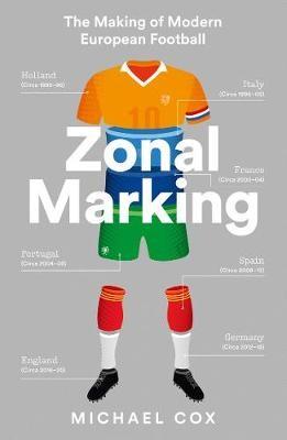 Zonal Marking - pr_1778890