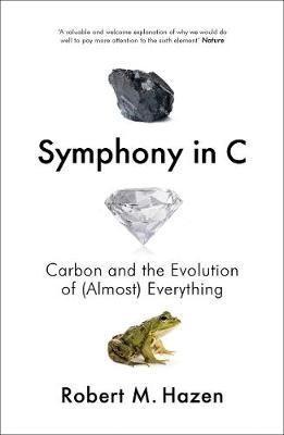 Symphony in C - pr_1806298