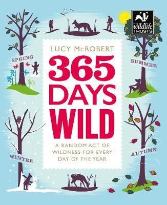 365 Days Wild -