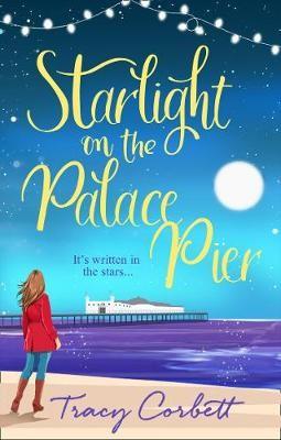 Starlight on the Palace Pier -