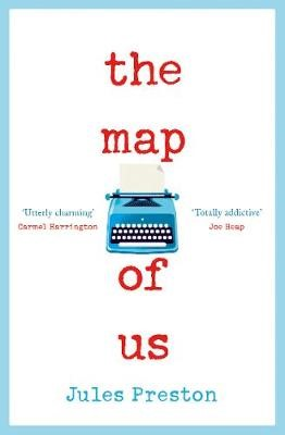 The Map of Us -