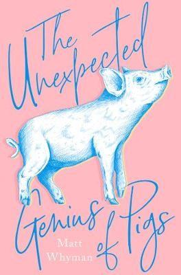 The Unexpected Genius of Pigs -