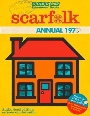 The Scarfolk Annual - pr_181331