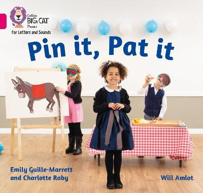 Pin it, Pat it - pr_31479