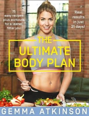 The Ultimate Body Plan - pr_310659