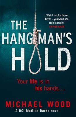 The Hangman's Hold -