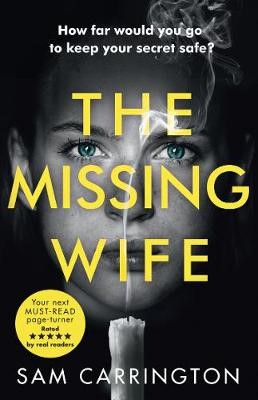 The Missing Wife -