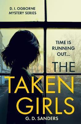 The Taken Girls -
