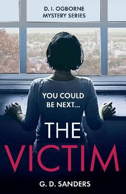 The Victim -