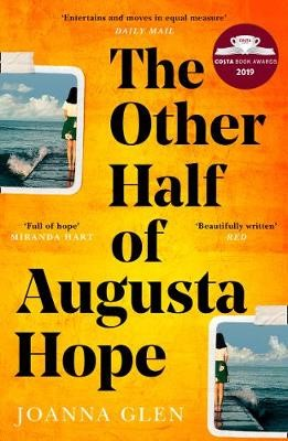 The Other Half of Augusta Hope -
