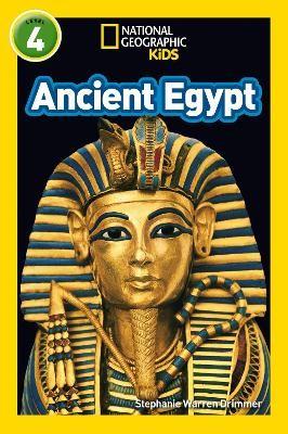 Ancient Egypt -